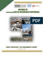 S12_Lectura_Informe de Indicadores de Desarrollo Sostenible