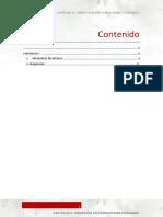 Capitulo 4 Terminado - PDF