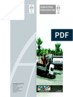 Parts and More Sistema de Filtragem1 (ES)