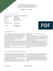 Programa IIE115 2009