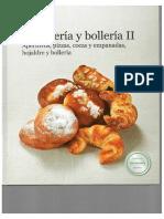 Panaderia_y_bolleria_vol2 Thermomix.pdf