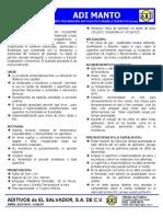 ADI-MANTO.pdf