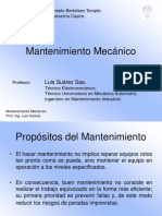 mantenimiento-mecanico.ppt