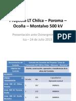 5 Linea 500 kV Chilca Marcona Montalvo - R.Guerra.pdf