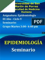 desastres naturales -katherine epidemiologia.pptx
