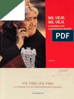 Sol ViejoSol vieja Lo femenino en las representacioners Mapuche.pdf