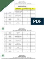 FORM IAM 6 TINGKAT KEPUASAN KARYAWAN.docx