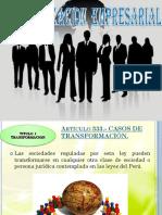 286436683-DIAPOSITIVAS-DE-LA-LEY-GENERAL-DE-SOCIEDADES-pptx.pptx