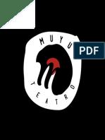 Dossier Muyu