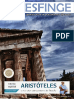 ´Esfinge-2016-12 Aristóteles.pdf