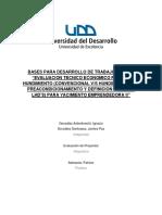 trabajo evaluacion de proyectos FINAL.docx