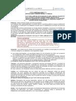 capxvii.pdf