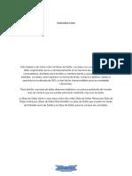 tipos de datos (compu).docx