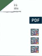 Cultura organizacional .pdf