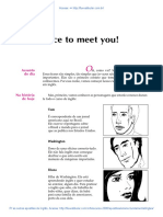 01-Nice-to-meet-you.pdf