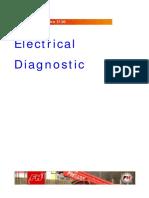 FH30-17 - electrica.pdf