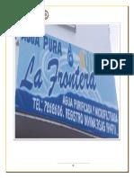 INFORME DE GERENCIA DE COSTO.docx