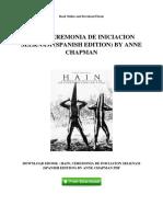 hain-ceremonia-de-iniciacion-selknam-spanish-edition-by-anne-chapman.pdf