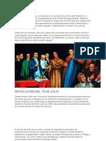 El 16 de julio en La Paz se recuerda el aniversario del primer grito libertario en América Latina.docx