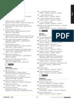 deep trouble exercises.pdf