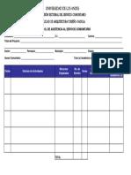Control Asistencia.pdf