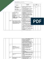 planificare_cls_aiv_a.docx