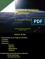 TP 2_diapositivas Imagenes Satelitales