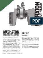 Mechaton - Giant Fighty Robots.pdf