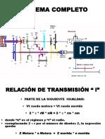 659453510.Sistemas de Transmisión 2012 Segunda Parte