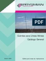 4LA_4_3_Catalogo_Lineas_Aereas.pdf