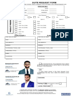 Sugar Wharf - Suite Request Form (Editable) (1)