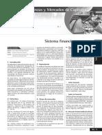 SISTEMA_FINANCIERO_PERUANO_2.pdf