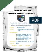 366671176-Informe-Color-de-Suelos.docx