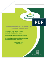 Farmacovigilancia-v3-2015