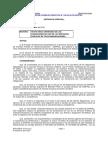 TUO CDU.pdf