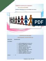 Monografia Accion Popular Minas-1