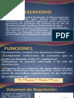 8.- RESERVORIO.pptx