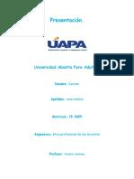 Reporte IV Etica - Copia (2)