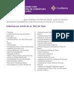 34prestaciones.pdf
