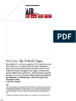 VANITY FAIR _ FEATURES _911 Live - The NORAD Tapes.pdf
