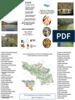 floders 2017-5.pdf