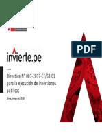 INVIERTE.PE