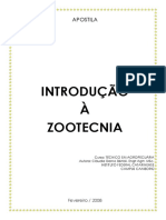 APOSTILA ZOOTECNIA - 2008.pdf