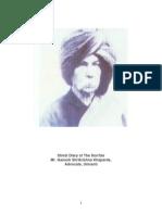 khaparde diary.pdf