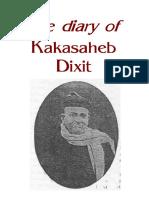 kakasaheb-dixits-diary1.pdf