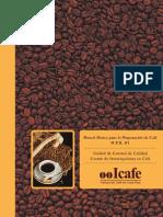 cafe.pdf