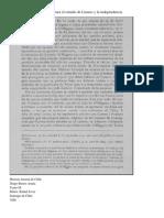 Fuentes para el estudio de Linares y la independencia.docx