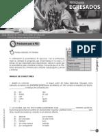 Guia 02- EL 31 Manejo de conectores y plan de redacción entrelazar ideas para generar textos 2015.pdf