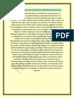 Documento 5 Paginas en Word