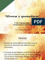 25ulcerasyquemaduras-130703203418-phpapp01.pdf